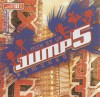 Jump5 - Mix It Up: Jump5 Remixed