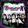 Product Image: Revelation X - California