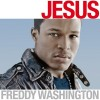 Product Image: Freddy Washington - The Jesus Record