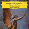 Product Image: Bruckner, Danirl Barenboim, Chicago Symphony Orchestra & Chorus - Te Deum/Helgoland/150 Psalm