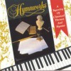 Product Image: Linda McKechnie, Don Marsh Orchestra - Hymnworks: A Tapestry Of Classical Themes And Hymns
