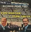 Product Image: Don Hustad & Tedd Smith - Billy Graham Crusade Echoes