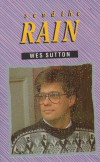 Product Image: Wes Sutton - Send The Rain