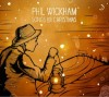 Product Image: Phil Wickham - Songs For Christmas