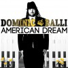 Product Image: Dominic Balli - American Dream