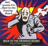 Product Image: Chip & Marianne Kendall - Back To The Drawing Board