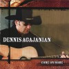 Product Image: Dennis Agajanian - Come On Home