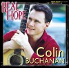 Product Image: Colin Buchanan - Real Hope
