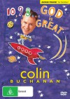 Product Image: Colin Buchanan - 10 9 8 God Is Great