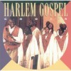 Product Image: Harlem Gospel Choir - Harlem Gospel Choir