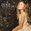 Product Image: Jackie Evancho - Dream With Me