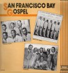 Various - San Francisco Bay Gospel