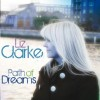 Liz Clarke - Path Of Dreams