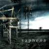 Product Image: Saphena - Das Ende Einer Wahrheit