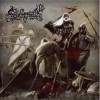 Product Image: Slechtvalk - An Era Of Bloodshed