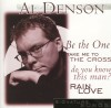 Product Image: Al Denson - Signature Songs