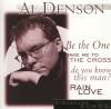 Al Denson - Signature Songs