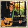 Product Image: Allen Karl - No Place Like Home