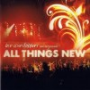 Product Image: True Worshippers - All Things New