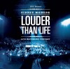 Product Image: Sidney Mohede - Louder Than Life