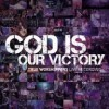 Product Image: True Worshippers - God Is Our Victory