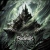 Product Image: Slechtvalk - A Forlorn Throne
