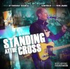 Product Image: St Thomas' Church Philadelphia, Sheffield, Pete James - Standing At the Cross