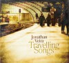 Jonathan Veira - Travelling Songs