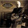 Product Image: Ralph Stanley & The Clinch Mountain Boys - A Mother's Prayer
