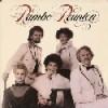 Product Image: The Rambos - Rambos Reunion