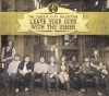 Product Image: The Classic City Collective - Leave Your Guns With The Usher