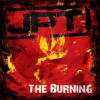 Product Image: JPT - The Burning