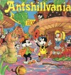 Product Image: Ants'hillvania - Ants'hillvania