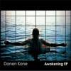 Product Image: Danen Kane - Awakening EP