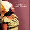 Product Image: Ayo Tikare - Praises From Africa