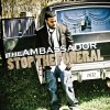 Product Image: The Ambassador - Stop The Funeral
