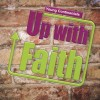 Product Image: The Young Continentals - Up With Faith