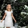 Product Image: Jackie Evancho - O Holy Night