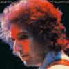 Product Image: Bob Dylan - At Budokan