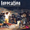 Product Image: Birmingham Conservatoire Chamber Choir, Paul Spicer - Invocation