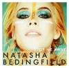 Product Image: Natasha Bedingfield - Strip Me Away