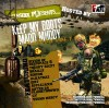 Product Image: 7vnseal - Keep My Boots Madd Muddy: Platoon Vol 1
