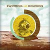 Product Image: Swimming With Dolphins - Water Colours