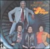 Product Image: Staple Singers - Be Altitude: Respect Yourself (re-issue)