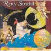 Product Image: Randy Stonehill - Wonderama