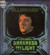 Product Image: Bill Davidson - Star Wars Of Darkness And Light