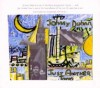 Product Image: Johnny Duhan - Just Another Town