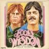 Product Image: Malcolm & Alwyn - Fool's Wisdom (Pye)