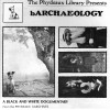 Product Image: Larry Norman - bARCHAEOLOGY