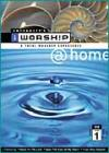 Product Image: iWorship - iWorship@home DVD 1